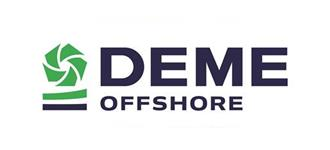 DEME Offshore